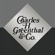 Charles H. Greenthal & Co. Logo