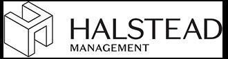 Halstead Management